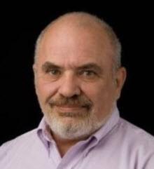 Dr. Tom Buggey